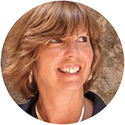 Judyann McNamara